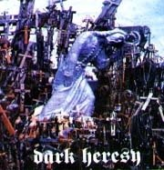 Dark Heresy (ENG) -  Abstract Priciples Taken To Their Logical Extremes