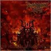 Exsanguination Throne (REP DOM) - At The Inside Of The Darkness