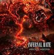 Infernal Hate (SPA) - Abicen Abora
