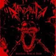 Mandibula (PRT) - Sacrificial Metal Of Death