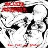 Nuclear Aggressor (ITA) - Raw, Fast and Brutal