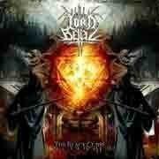 Lord Belial (SWE) - The Black Curse