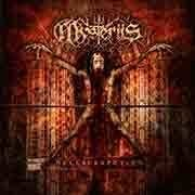 Mysteriis (BRA) - Hellsurrection
