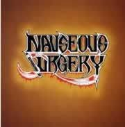 Nauseous Surgery (BRA) - Abominable Voices