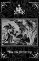 Baal Zebuth (RUS) - We Are Sathanas