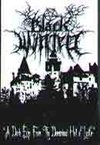 Black Winter (GRE) - A Dark Echo From The Demoniacal Hell Of Lucifer