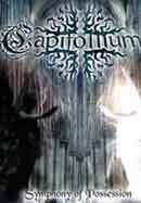 Capitollium (RUS) -  Symphony Of Possession