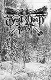 Great Vast Forest (BRA) -  Blood Of Wolves
