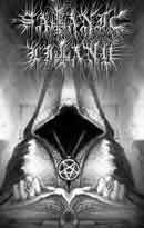 Satanic Litany (BRA) - Reverencing The Indestructible Darkness Power