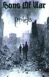 Sons Of War (BRA) -  Pride