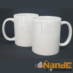 "Taza Mug ""Friends"" The six - tienda online"