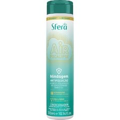 Sfera Condicionador Air Pocalipse 300ml