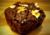 Brownie low carb 70g