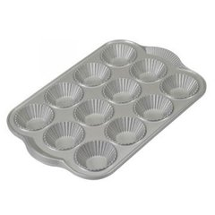 Molde French Tartlette Nordic Ware®