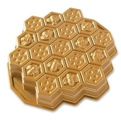 Molde Honeycomb Pull-Apart Nordic Ware®