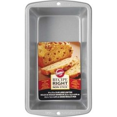 Budinera Recipe Right(TM) Wilton® 23,5 x 13,3 cm