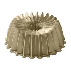 Molde small brilliance  Bundt™ Nordic Ware®