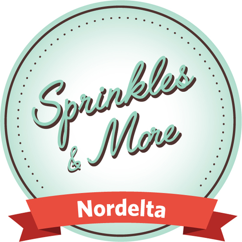 Sprinkles & More Nordelta