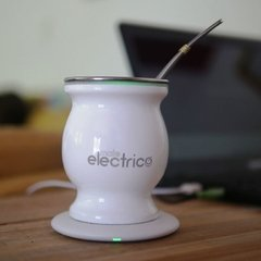 SM1 - Set de Mate Eléctrico LED en internet