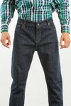 Pantalon Jean Regular 06
