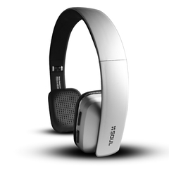 Auriculares S800
