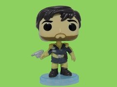 MUÑECO STAR WARS - CAPITAN CASSIAN ANDOR