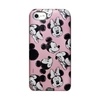 FUNDA RÍGIDA MINNIE AND MICKEY