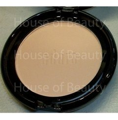 Polvo Compacto Mineral Adara Paris No.09 Natural Tan