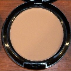 Polvo Compacto Adara No.5 Medium Beige