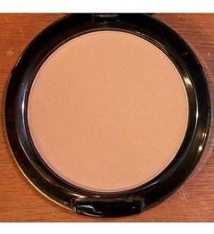 Polvo Compacto Adara No.10 Natural Tan