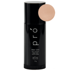 Paint Stick HD Nude Natural - 17g
