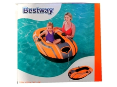 Bote Hydro Force Inflable 1.55 x 97cm