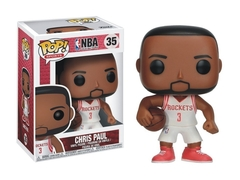 Funko Pop Chris Paul NBA