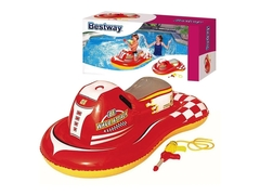 Moto Agua Inflable 1.40 x 84cm