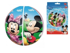 Pelota Mickey Mouse Inflable 51cm