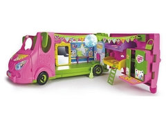 PinyPon Cool Caravan en internet