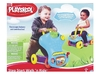 Playskool Start Walk N Ride
