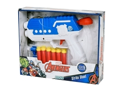 Pistola Strike Shoot Avenger