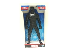 Figuras Marvel  Black Panther