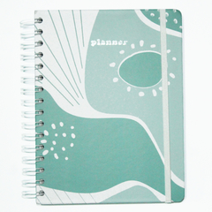 Planner Anual na internet