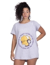 Remeron Lisa Simpson Musica