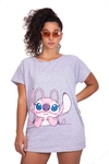 Remeron Angel Stitch Rosa