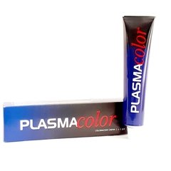 TINTURA PLASMA COLOR
