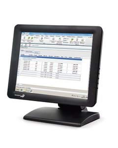 MONITOR TOUCH SCREEN 15'' TM-15 - comprar online