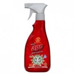 Multi Inseticida Age - Spray 500ml