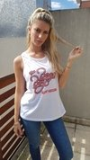 "Musculosa ""Beach Boys"" #20054/B"