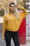 Sweater Tamar #20545