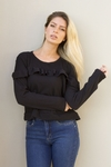 Sweater Lorna #20521 en internet