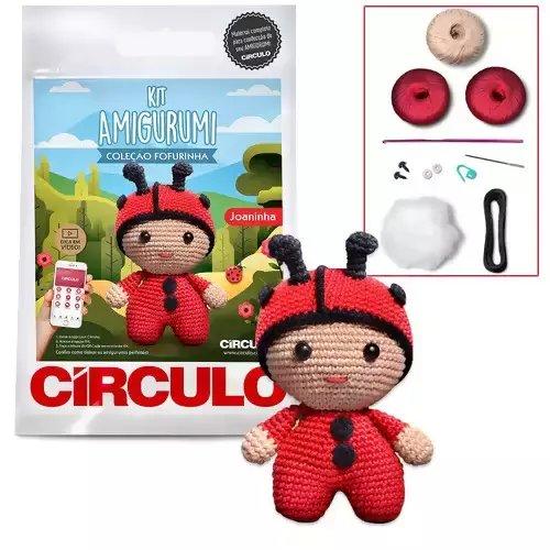 Círculo Mágico Crochê - Inicio | Facebook | 500x500
