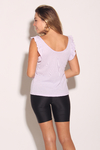 Musculosa morley volados Magic
